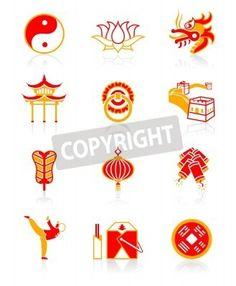 Vietnamese Culture Symbols