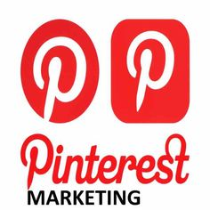 Searching for Pinterest Marketing service in Ontario, Canada ? We do best and low cost Pinterest Marketing Marketing in Ontario Canada. Get in Touch for a free Consultation. Make Money Online, How To Make Money, Initial Public Offering, Best Seo Company, Social Media Images, Pinterest For Business, Digital Marketing Strategy, Pinterest Marketing, How To Start A Blog