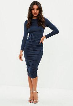 90 Best dresses images  ac469fd54
