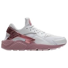 premium selection fd95c f36be Nike Air Huarache - Women s