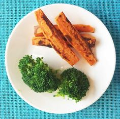 So you want to feed your baby real food? Then you need to know aboutbaby-led weaning (BLW). BLW works wonders to expose babies to a variety of tastes, textures, temperatures, and the appearance...Read The Post