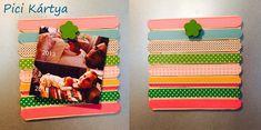 Ajándék ötletek apák napjára - fényképes ajándékok - Pici Kártya