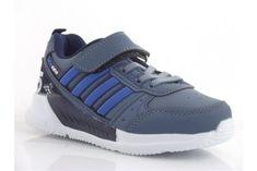 Adidasy dziecięce - DZIECIĘCE Adidas Sneakers, Shoes, Fashion, Moda, Zapatos, Shoes Outlet, Fashion Styles, Shoe, Footwear
