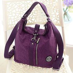 Double Shoulder Bags Designer Handbags