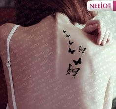 small-black-butterfly-tattoos-on-the-wrist-for-women.jpg (562×529)