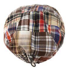 f074ebdd53b Goorin Bros. Men s Andrew Luck Hat