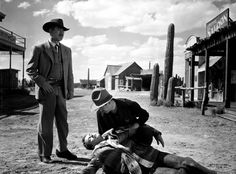 Ward Bond on IMDb: Movies, TV, Celebs, and more... - Photo Gallery - IMDb