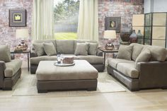 Mor Home Furniture - Cool Apartment Furniture Check more at  http://searchfororangecountyhomes.