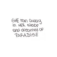 text coldplay song ❤ liked on Polyvore featuring text, words, quotes, backgrounds, phrases, fillers and saying