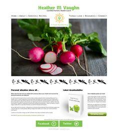 .. Holistic Health Coach, A Food, Sketches, Recipes, Drawings, Recipies, Ripped Recipes, Doodles, Sketch