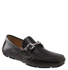 ferragamo driving moc. $495 although its like the jimmy choo for guys, totally worth it. #staple