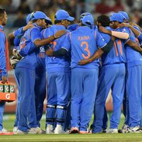 <div>I was quite taken aback to read about ICC's recently announced World Cup XI team that didn't have a single player from Team India. This comes as a bigger shock because Team India performed exceptionally well in the ICC Cricket World Cup 2015 where they won 7 consecutive matches before getting knocked out in the semi-finals against Australia.</div><div><br></div><div>Moreover, MS Dhoni reached a milestone becoming the most successful Indian captain ever. Despite all this, not having any…