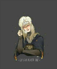 Art of Dark Souls Soul Saga, Girl Anatomy, Bloodborne Art, Dark Souls Art, Praise The Sun, Roman, Bear Art, Dark Ages, Kawaii