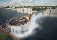 http://www.dezeen.com/2015/02/25/74-designs-unveiled-bridge-london-river-thames/?utm_medium=email