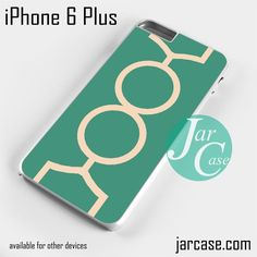 Pokemon Go Rayquaza 1 Phone case for iPhone 6 Plus and other iPhone devices