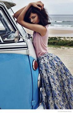 kinga-rajzak-summer-dresses