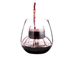 Chevalier Stemless Aerating Wine Glasses CHEVALIER COLLEC... https://www.amazon.com/dp/B015TBAOMI/ref=cm_sw_r_pi_dp_x_EUnpyb7GFEDFZ