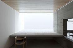 塚野建築設計事務所:House T