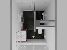 28 best Badkamer ontwerpen images on Pinterest | Bathrooms, Litter ...