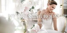 Atelier Backstage - Pronovias Blog