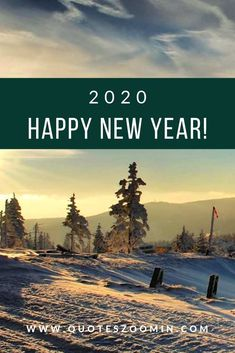 Quotes Zoom In: New Year Text Messages Wishes For Friends, New Year Wishes, Happy New Year 2019, New Year 2020, Friends In Love, New Year Text Messages, Happy New Year Message, Get Happy, Funny Happy