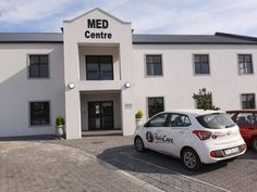 Langebaan PathCare is located at the Med Centre - 1 Rosemary Avenue in Langebaan  CONTACT DETAILS Email: clients@pathcare.co.za TRADING HOURS Sunday: CLOSED Monday: 08H00/13H00 - 14H00/17H00 Tuesday: 08H00/13H00 - 14H00/17H00 Wednesday: 08H00/13H00 - 14H00/17H00 Thursday: 08H00/13H00 - 14H00/17H00 Friday: 08H00/13H00 - 14H00/17H00 Saturday: CLOSED Public Holidays: CLOSED #pathcare #LangebaanPathcare Thursday, Wednesday, Provinces Of South Africa, Public Holidays, Cape Town, West Coast, Centre, National Parks, Sunday