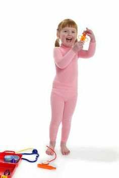 ec9be1a9098635 Skinnies Viscose leggings for children up to age 14 from £15.30 or  available on prescription