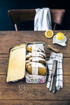 torta ai pistacchi, farina fioretto e olio di sesamo - torta pistacchio - torta farina di mais - pistachio corn flour cake - pistachio cake - opsd blog