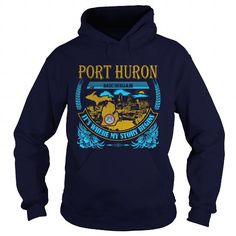 Port Huron -MI  #name #tshirts #HURON #gift #ideas #Popular #Everything #Videos #Shop #Animals #pets #Architecture #Art #Cars #motorcycles #Celebrities #DIY #crafts #Design #Education #Entertainment #Food #drink #Gardening #Geek #Hair #beauty #Health #fitness #History #Holidays #events #Home decor #Humor #Illustrations #posters #Kids #parenting #Men #Outdoors #Photography #Products #Quotes #Science #nature #Sports #Tattoos #Technology #Travel #Weddings #Women
