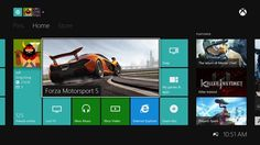 Microsoft is hand-picking users to test Xbox One's next software update