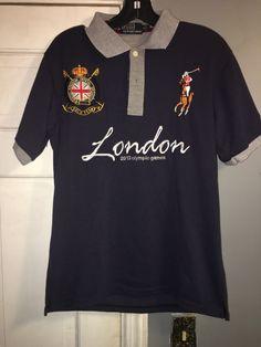Anvil Hard Rock AC DC Logo Concert Tee Shirt   EBay   80s 90s Vintage  Clothing Accessories Furniture   Pinterest