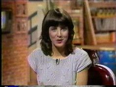 One of the first MTV VJs who is she photo Martha_Quinn_08.jpg