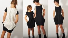 collage-mutter-tochter-set