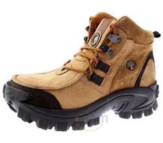 cce1e36cee24e Discover gigantic cool woodland shoes collection at Infibeam in India. We  are starting our latest