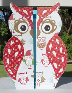 97 best Sizzix: Jen Long images on Pinterest in 2018 | Making cards Homemade Shoe Designs Owls on pretty owls, craft wood owls, drunk owls, fat owls, girl owls, valentine's owls, brazilian owls, tasty owls, home owls, baby owls, family owls, kissing owls, fun owls, bizarre owls, holiday crafts to make owls, russian owls, huge owls, asian owls, young owls, black owls,