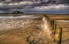 Passion for Posts. by Pete Watson on 500px