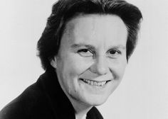 "<p>Harper Lee, who won the Pulitzer Prize for fiction for her 1960 novel ""To Kill a Mockingbird,"" died on February 19 at 89. — (Pictured) Harper Lee in 1963. (AP Photo) </p>"