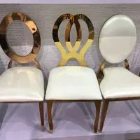 Modern Dining Chairs, Upholstered Dining Chairs, Dining Furniture, Home Furniture, Outdoor Furniture, Coffee Room, Party Chairs, Buy Chair, Commercial Furniture
