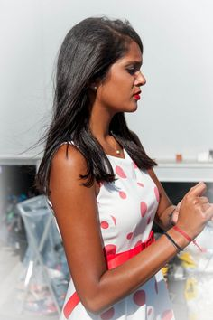 Twitter / track_stewsie: Lovely podium girl :-) #TDF ...