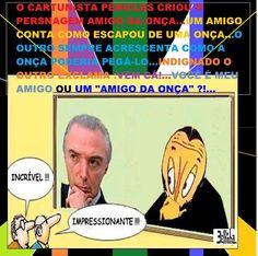 HUMOR EM DELICATESSEN: HOMENAGEM AO DIA DOS TRABALHADORES ___ com... TRABALHOS ( RS...) LINK.:Maos dadas - Carlos Drummond de Andrade