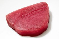 Obviously turkey/chicken win- but for beef, round steaks and roasts, top loin, top sirloin, chuck shoulder and arm roasts are the leanest cuts.  Read more: http://healthland.time.com/2012/10/01/guide-the-31-healthiest-foods-of-all-time-with-recipes/slide/bananas/#ixzz2j1nOEuuH