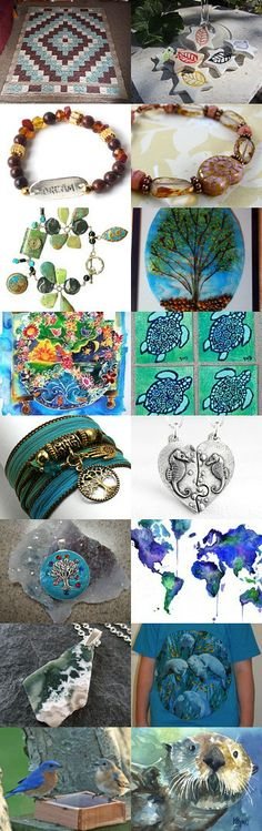 April 2014  by Gail on Etsy--Pinned with TreasuryPin.com