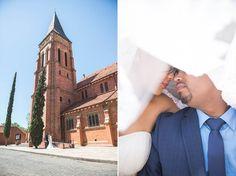 Wedding and Lifestyle Photography Portfolio - South Africa Photography Portfolio, Lifestyle Photography, Wedding Photography, South Africa, Travel, Viajes, Destinations, Traveling, Wedding Photos