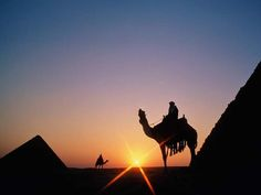 Enjoy Cairo tours and excursions during your trip in Egypt. Book with us all Cairo sightseeing tours and day trips and get best price. We offer Cairo tours and the most attractions sites Luxor Temple, Giza Egypt, Pyramids Of Giza, Places Around The World, Around The Worlds, Holidays In Egypt, Places To Travel, Places To Visit, Rio De Janeiro