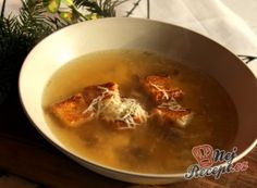 Thai Red Curry, Soup, Beef, Cooking, Health, Ethnic Recipes, Meat, Kitchen, Health Care