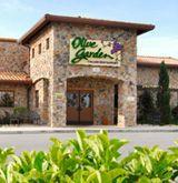 Find Tortellini in mushroom walnut cream sauce. Recipe on Olive Garden website