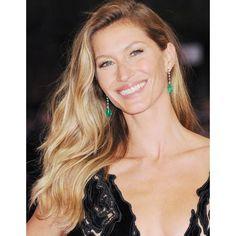 3965cd942 Gisele Budchen   ≼❃≽ @kimludcom Modelos Brasileiras, Mulheres, Glamour,  Celebridades