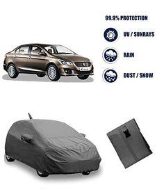 Best Seller Premium Heavy Duty Car Body Cover With Pockets- Ciaz, http://www.amazon.in/dp/B01ELA383A/ref=cm_sw_r_pi_i_awdl_GPejxb0Z966DQ