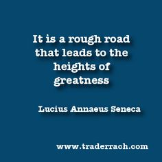 Stocks Today, Us Stock Market, Pick Me Up, In The Heights, Mindfulness, Inspirational Quotes, Life Coach Quotes, Inspiring Quotes, Quotes Inspirational