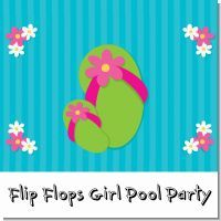 This is a simple but fun theme for having a birthday pool party, party on the beach, or just a party during summer Summer Birthday, Birthday Fun, Birthday Party Themes, Birthday Ideas, Party Party, Beach Party, Party Ideas, Party Themes For Boys, Ladies Party